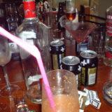 festen – Problemets opprinnelse